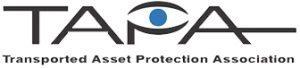 TAPA Certificering | Sneltransport Pater Ede
